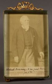 Browning, Robert (1812-1889)