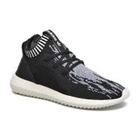 Adidas Schuhe Schwarz Gold Damen