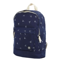 Barbour Beacon Backpack (NAVY)