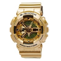 G-Shock GA-110GD-9AER (GOLD)