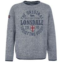 nike dunk eire - Grey Sweatshirts: Shop up to ?60% | Stylight