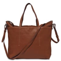 Mango Shopper-Tasche ONE Size Damen