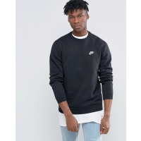 nike vêtements en cours d'exécution - Nike? Jumpers ? Sale: up to ?45% | Stylight