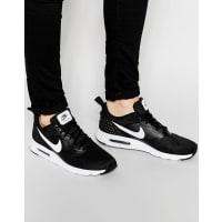 nike shox examen tw - Black Nike? Shoes: Shop up to ?50% | Stylight