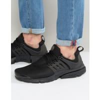 nike air max express de date de sortie - Black Nike? Shoes: Shop up to ?50% | Stylight