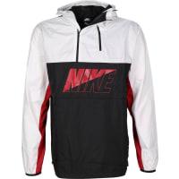 Nike Sb Icon Dots sweat capuche dark cayenne crimson