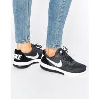 salomon ski 24 - Black Nike? Shoes: Shop up to ?48% | Stylight