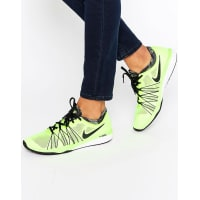Nike Roshe Two Baskets Noir 844656-003 Noir