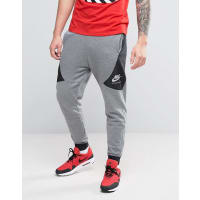 womens sacs de sport nike - Pantalons Nike? : Achetez jusqu'�� ?45% | Stylight
