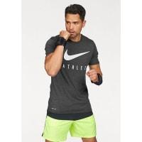 nike flammes torche shox - Print shirts van Nike?: Nu tot ?49% | Stylight