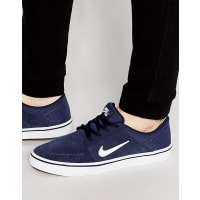 nike air max 45 - Nike? Leather Trainers ? Sale: up to ?35% | Stylight