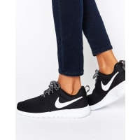 samurai tom cruise - Nike Shoes for Women ? Sale: up to ?50% | Stylight