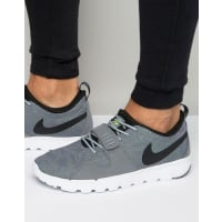 Nike Trainerendor - Sneakers in Grau, 616575-007 - Grau