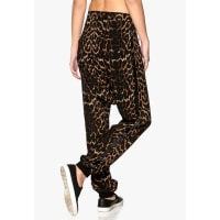 One Teaspoon Arizona Tulum Pant
