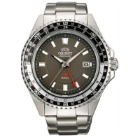 Orient Automatic FFE06001K0