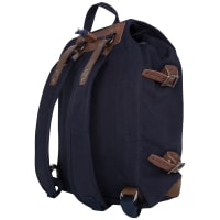Pepe Jeans London ER STOFFRUCKSACK CARE BAG