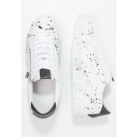 SPM Sneakers laag white
