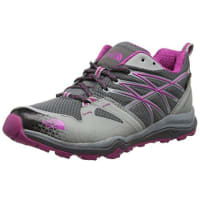 The North Face Damen Hedgehog Fastpack Lite Gore-Tex Sneakers