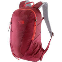 The North Face Kuhtai 18 Daypack