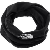 The North Face Winter Neck Gaiter Loop