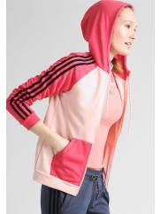 adidas Performance NEW YOUNG Tracksuit pink