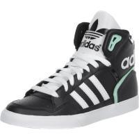 Adidas Dames Sneakers Hoog