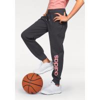 adidas Jogginghose »essentials Linear Pant Closed Hem«, Damen