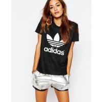 Adidas Originals Dames Grijs