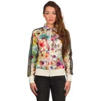 adidas Originals Confete Firebird TT Jacket multicolor / muster