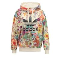adidas Originals Sweatshirt multicolor