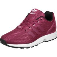 Adidas Rose Pale Femme