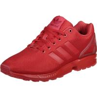 Adidas Sneakers Rood