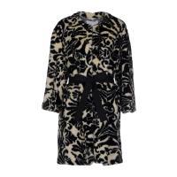 Cappotti in pelliccia 46 prodotti di 38 marche stylight for Zalando pellicce
