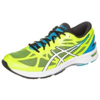 Asics Gel-DS Trainer 20 Neutral Laufschuh Herren