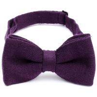 Atlas Design Premium Wool - Ribbon Purple M499303
