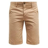 Ben Sherman Shorts stone