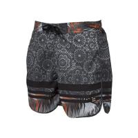 Billabong Billabong Trilogy Layback 16 - Boardshorts für Herren - Schwarz