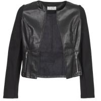 BT London Giacche / Blazer BT London DELIA