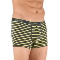 calvin klein underwear for men 337 products stylight. Black Bedroom Furniture Sets. Home Design Ideas