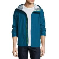 Canada Goose kids replica discounts - Canada Goose Jackets for Men: Browse 97+ Items | Stylight