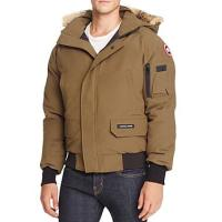Canada Goose coats replica 2016 - Canada Goose? Jackets: Shop up to ?25% | Stylight