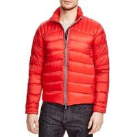 Canada Goose hats replica discounts - Canada Goose Jackets for Men: Browse 97+ Items | Stylight