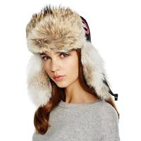 Canada Goose vest replica 2016 - Fur Hats: Shop 19 Brands up to ?70%   Stylight