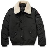 Canada Goose parka online 2016 - Mens Black Jackets: Browse 420 Brands | Stylight