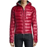 Canada Goose kids replica official - Canada Goose Jackets for Men: Browse 97+ Items | Stylight