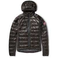 Canada Goose toronto sale price - Mens Down Jackets ? Shop 2840 Items, 474 Brands & up to ?60 ...