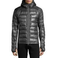 canada goose mens lodge jacket