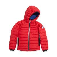 Canada Goose toronto replica cheap - Canada Goose? Jackets: Shop up to ?25% | Stylight