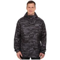 Canada Goose jackets sale fake - Black Hooded Coats: Shop up to ?70% | Stylight