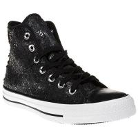 Converse Chuck Taylor All Star High Sneaker Damen 7 US - 37.5 EU